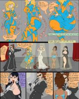 The Pageant Page 8 by TheFwank