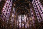 Sainte Chapelle Stock 16 (private use) by Malleni-Stock