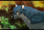 Are you going by TheMysticWolf
