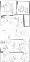 DTS chapter 2 part 2 by gabboge