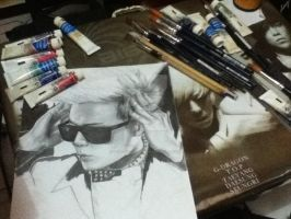 WIP: P.O from Block-B by Shadent-strife