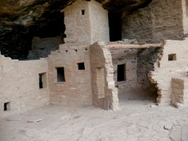 Mesa Verde National Park 9 by ShadowsStocks