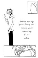 Dive p11 by Ankh-Feels