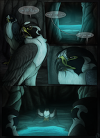 CW Chapter 1 - Page 4 by Chaluny