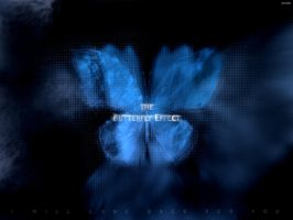 the_butterfly_effect by mult1