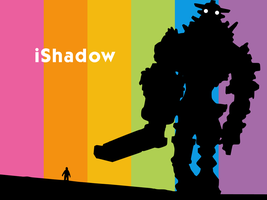 iShadow by idolminds