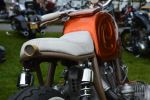 Bikes by Rip-Stick-Racer