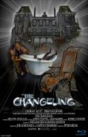 The Changeling by kenernest63a