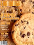The Dough: The Chocolate Chip Issue by LeonShepard