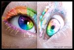 Tutorial Outcomes by Tizette-Creations