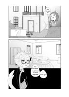Page 01 by Moewxa
