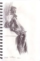 2010-2011 Sketchbook Vol.63 - p051 by theory-of-everything