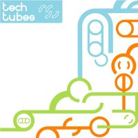 Tech_Tubes by Brownus