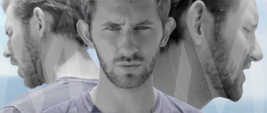 M's For Matthias by markiplier-is-pwetty