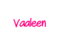 Texto png para Vaaleen by RocyEditions
