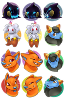 PKMNation: level payment 2 by Ignis-Abyssus-Ranch