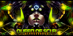 Queen by Mohamed-HHs