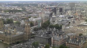 london sky view 3 by madboy10