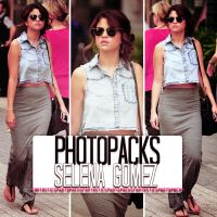 +Selena Gomez 4. by FantasticPhotopacks