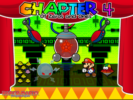 PM CC: Chapter 4 by Noctalaty