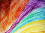 Color Me Abstract by Quie-Scent
