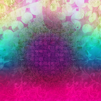 Free Colorful Background by Gravitii-CS