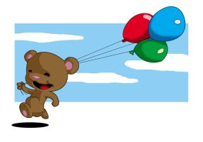 [Image: bear_with_balloons_by_themutt81-d7hjws3.jpg]