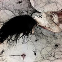 The Nest by vampirekingdom