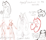 Whitney Sketch Sheet  by Prepare-Your-Bladder