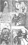SE Issue 3 page 7 by RudyVasquez