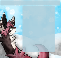 .:PC:. Christmas is Coming by Rising-At-Midnight