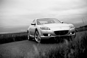 RX8_02 by hellpics