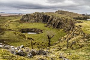 Walltown Cragg 01 by stevezpj