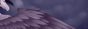 Angelface by Hearsepower