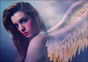 The Angels Eyes by Jessica-Lorraine-Z