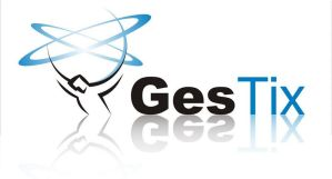 Logo gestix by Cobawsky