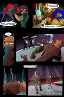 RC2 - Round 2 Page 21 by AndrewMartinD