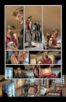 Magog 6 Page 20 by splicer