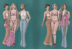 dressup1 by hair59