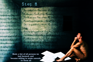 Step 8 by VisualModality