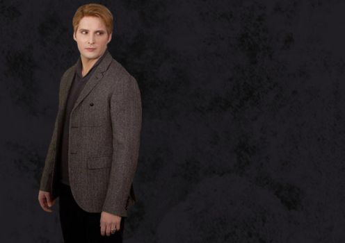 Carlisle wallpaper by Just4MeAgain