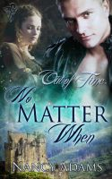 No Matter When by LynTaylor