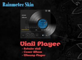 Vinil Player 1.0.0.0 by General-ogo