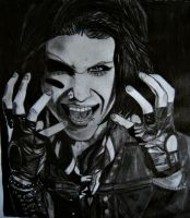 andy biersack by natiapaso