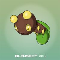 015 Blinsect by TerryTibke