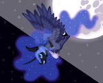 mlp this is what I? by kellysofabender