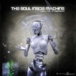 The soul inside machine by Elevit-Stock