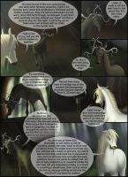 Caspanas - Page 186 by Lilafly