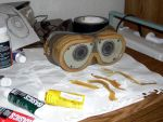 Walle Goggles by sorgie