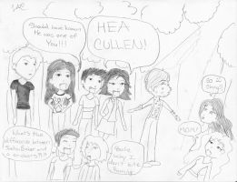 Justin bieber is a cullen by Emerald-tiger12